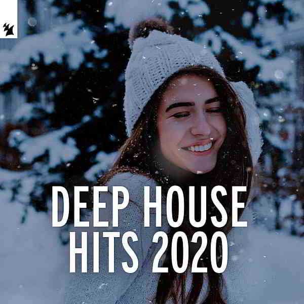 Deep House Hits 2020 (2020) торрент