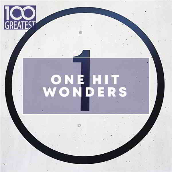 100 Greatest One Hit Wonders