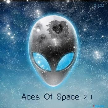 Aces Of Space 21