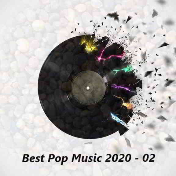 Best Pop Music 2020 - 02