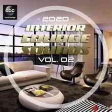 Interior Lounge Sounds Vol.02