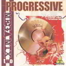 Progressive MEGA Mix vol.2 (2003) торрент