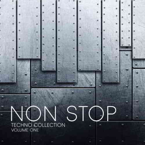 Non Stop Techno Collection Vol.1 (2017) торрент