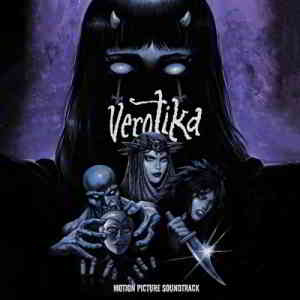 Verotika - Веротика (Motion Picture Soundtrack) (2020) торрент