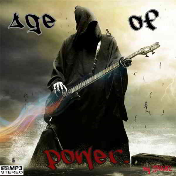 Age of Power