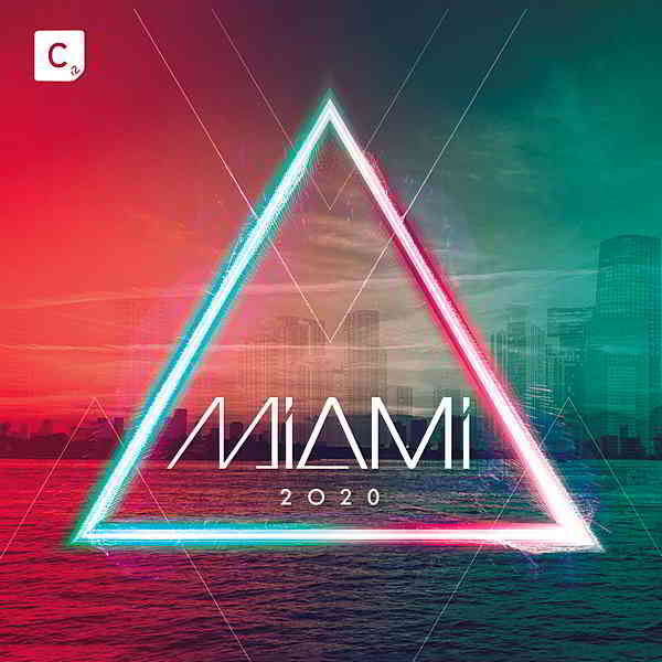 Miami 2020 [Cr2 Records] (2020) торрент