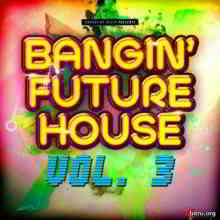 Bangin' Future House, Vol. 3 (2020) торрент