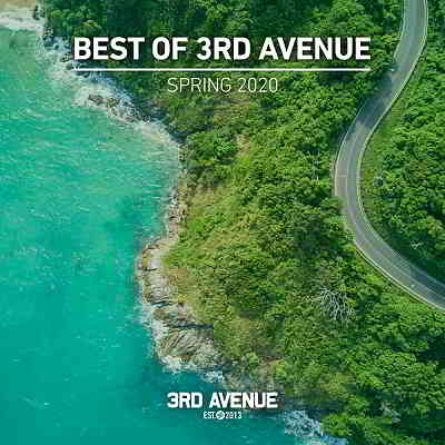 Best Of 3rd Avenue - Spring (2020) торрент
