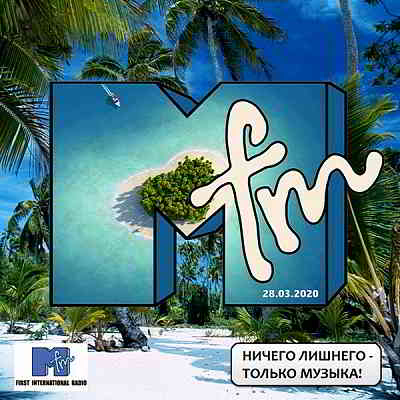 Radio MFM: Dance Hit Radio [28.03]