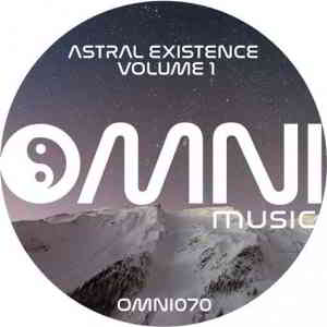 Astral Existence, Vol. 01 LP (2020) торрент