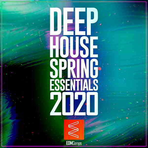 Deep House Spring Essentials 2020