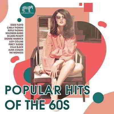 Popular Hits Of The 60s
