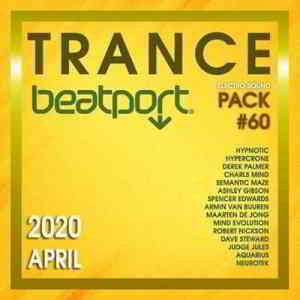 Beatport Trance: Electro Sound Pack #60