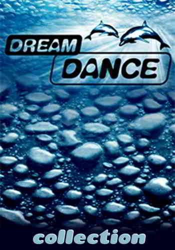 Dream Dance Collection Vol.01-88