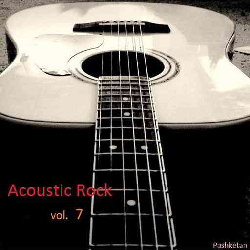 Acoustic Rock vol.7