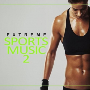 Extreme Sports Music Vol 2