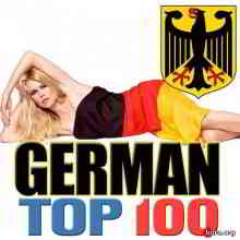 German Top 100 Single Charts 15.05.2020 (2020) торрент