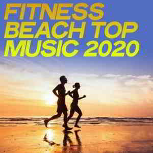 Fitness Beach Top Music 2020