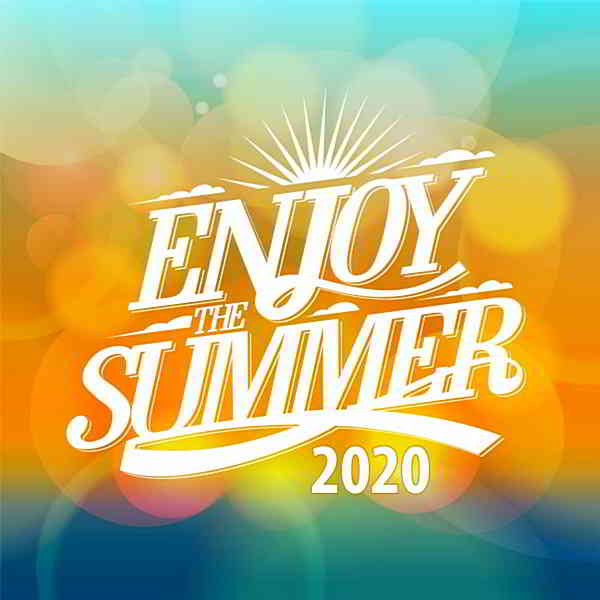Enjoy The Summer 2020