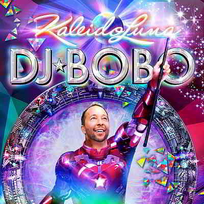 DJ BoBo - Hits In The Mix