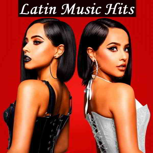 Latin Music Hits