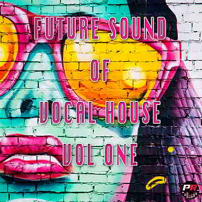 Future Sound Of Vocal House Vol.1 (2020) торрент