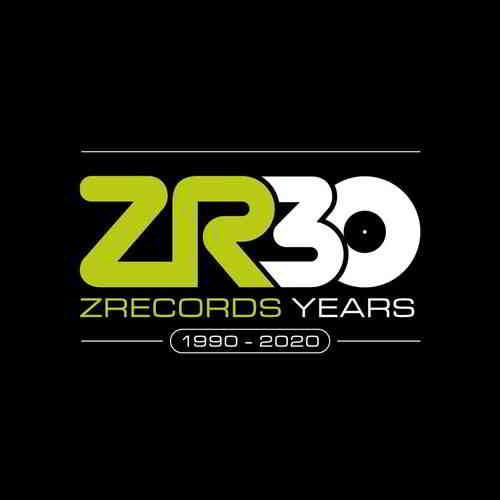 Joey Negro presents: 30 Years of Z Records