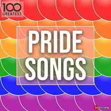 100 Greatest Pride Songs (2020) торрент