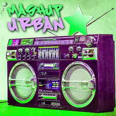 Mashup Urban - For Clubbed Enter