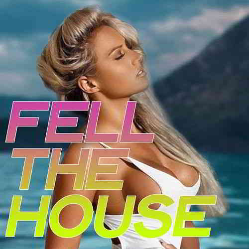 Feel the House [Essential House Music Summer 2020]