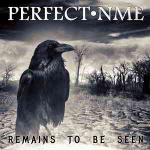 Perfect Nme - Remains to Be Seen