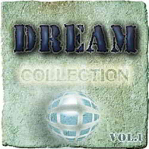 Dream Collection. Vol.1