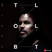 BT - The Lost Art Of Longing [2CD] (2020) торрент