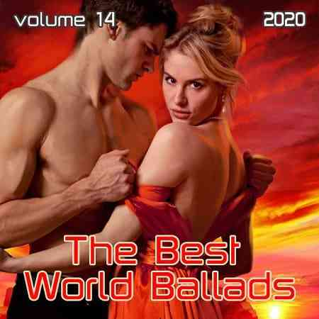 The Best World Ballads Vol.14