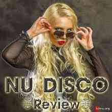 Nu Disco Look Inside Review (2019) торрент