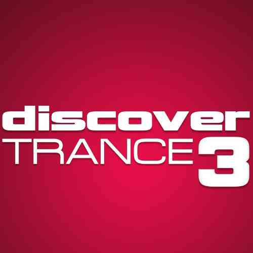Discover Trance 3