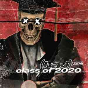 (hed) Planet Earth - Class of 2020