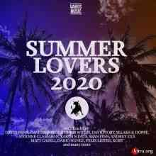 Summer Lovers - 2020 (2020) торрент