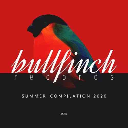 Bullfinch Summer: Compilation (2020) торрент