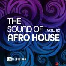 The Sound Of Afro House Vol. 02 (2020) торрент