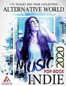 Alternative World: Indie Pop-Rock Music