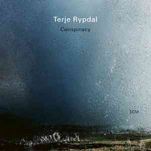 Terje Rypdal - Conspiracy (2020) торрент