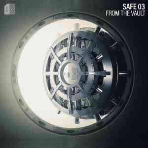 From The Vault Safe 03 (2020) торрент