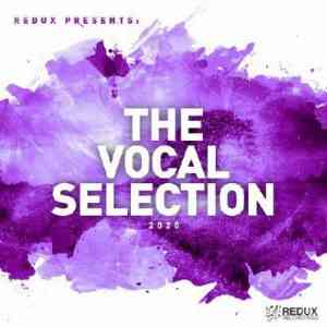 Redux Presents The Vocal Selection