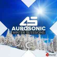 Aurosonic - Winter Sessions (2020) торрент