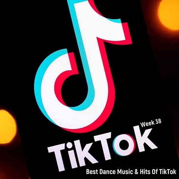 TikTok Dance 2020: Best Dance Music & Hits Of TikTok [Week 38]