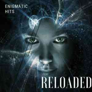 Enigmatic Hits - Reloaded (2020) торрент