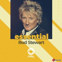 Rod Stewart - Essential Rod Stewart by Cienradios Play
