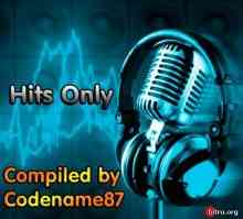 Hits All Time. Volume 1-57 (Compiled by Codename87) (2020) торрент