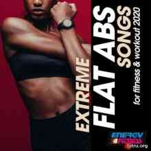 Extreme Flat ABS Songs For Fitness & Workout